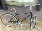 PUBLIC BICYCLES Hybrid Bicycle C7